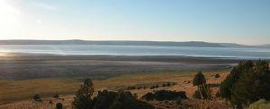 500px-Goose_Lake