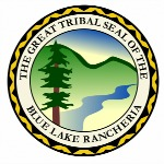 blue-lake-rancheria_150