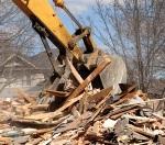 ConstructionDebris2_14556644021271-300x300-noup