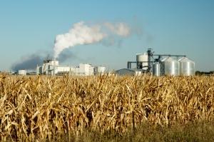 ethanol-factory