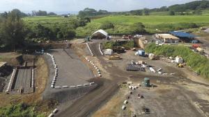 hu-honua-bioenergy-facility010314*750xx600-338-0-57