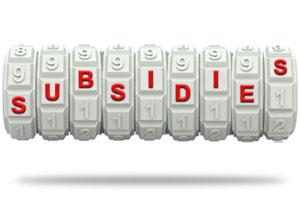 subsidies-key-300