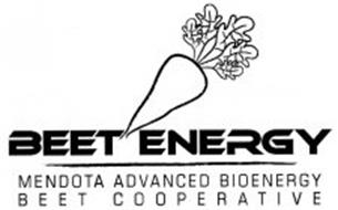 beet-energy-mendota-advanced-bioenergy-beet-cooperative-77939401