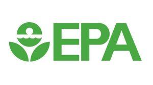 03312016_EPA_EPA