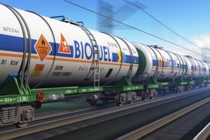 biofuel-train-tanks_large