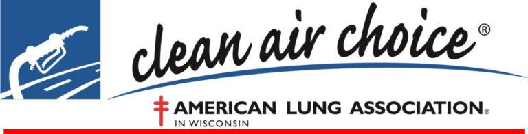 Clean-Air-Choice-768x196