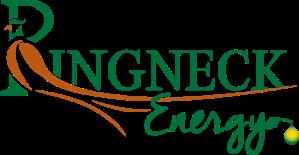 RingneckEnergy