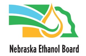 Nebraska-Ethanol-Board-logo-approved