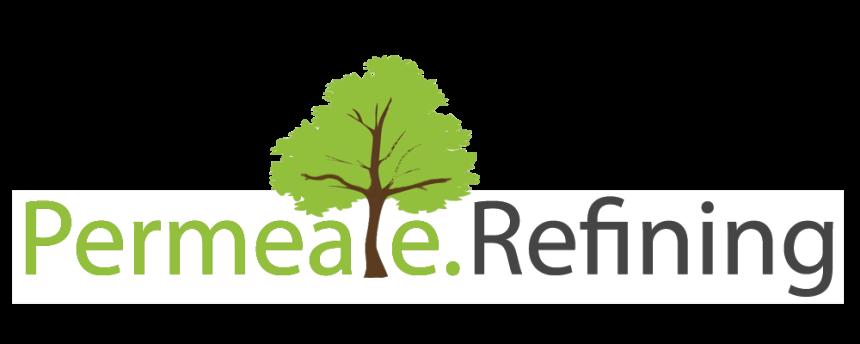 permeate_refining_logo