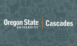 OSU-Cascades-logo