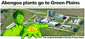 abengoa_green_plains_ethanol