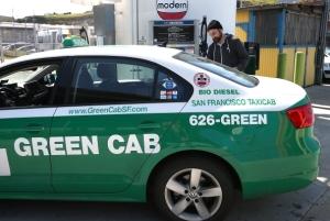 biofuels_green_cab