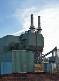 burney_california_biomass