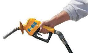ethanol_caranddriver