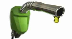 large_article_im2126_biofuel_US_market