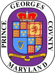 princegeorgescounty-768x1015