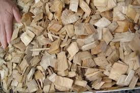 wood_chips_biomass