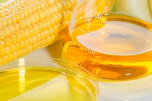 corn_ethanol_dtic