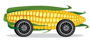 corn_ethanol_wheels_cartoo_minh_uong