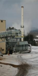 DG-Whitefield_biomass_new_hampshire_BPA