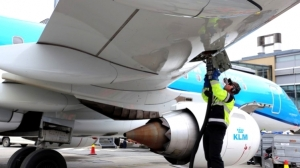 klm-biofuel_airtransitworld
