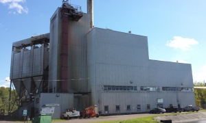 lanse-warden-plant_biomass_wnmufm_org