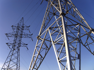 powerlines_biomass_california.jpg