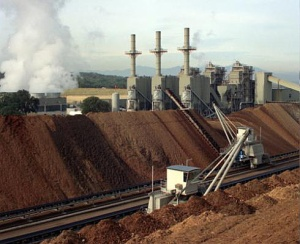 shasta_biomass_energy_dot_ca_gov