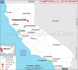 usa-camptonville-ca_mapsofworld
