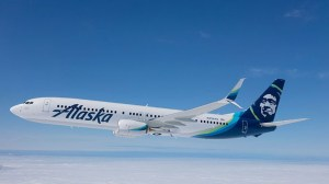 alaska-air-web_rew