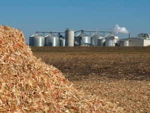 biofuels_dtn