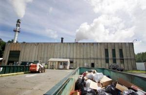 covanta_incinerator_pittsfield_berkshireeagle