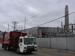 detroit_renewable_power_brandy_baker