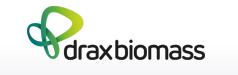 drax_logo