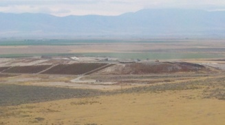 milner_butte_landfill_southern_idaho_solid_waste