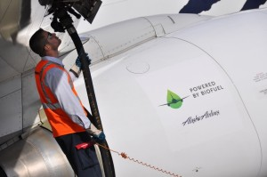 sustainable-biofuel_alaska_airlines