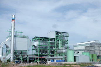 thai_biomass_meidensha_corporation_