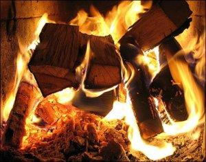 Резултат с изображение за wood heating