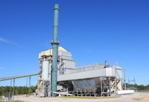 aspenpowerplant_biomass_magazine