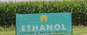 ethanol_farmanddairy