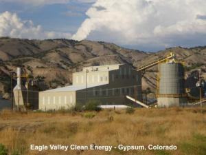 Eagle_Valley_caption