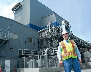 biomass1-11june14