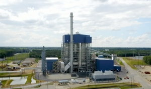Albany Green biomass SE Energy News