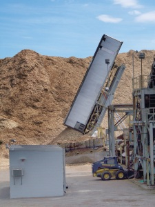 chip dump new hampshire biomass mag
