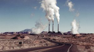 3068458-poster-p-1a-the-largest-coal-plant-in-the-western-us-is-closing-decades-ahead-of-schedule