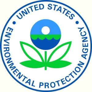 EPA 600