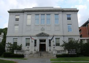 Vermont_Supreme_County_Building_August2014