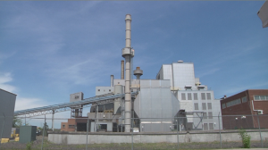 Iron Range biomass _KBJR
