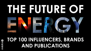 Onalytica-Future-of-Energy-Top-100-influencers-brands-and-publications-Cover