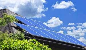 solar_urdu-point